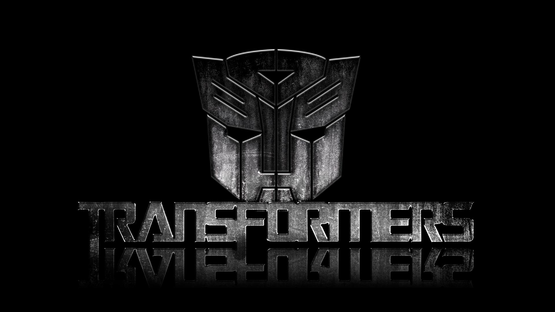 Transformers Wallpaper By Tramauhh On DeviantArt