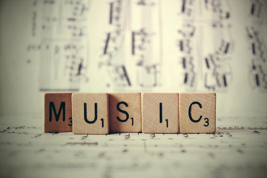 music by Zi0oTo