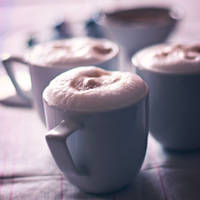 caffe latte by Zi0oTo