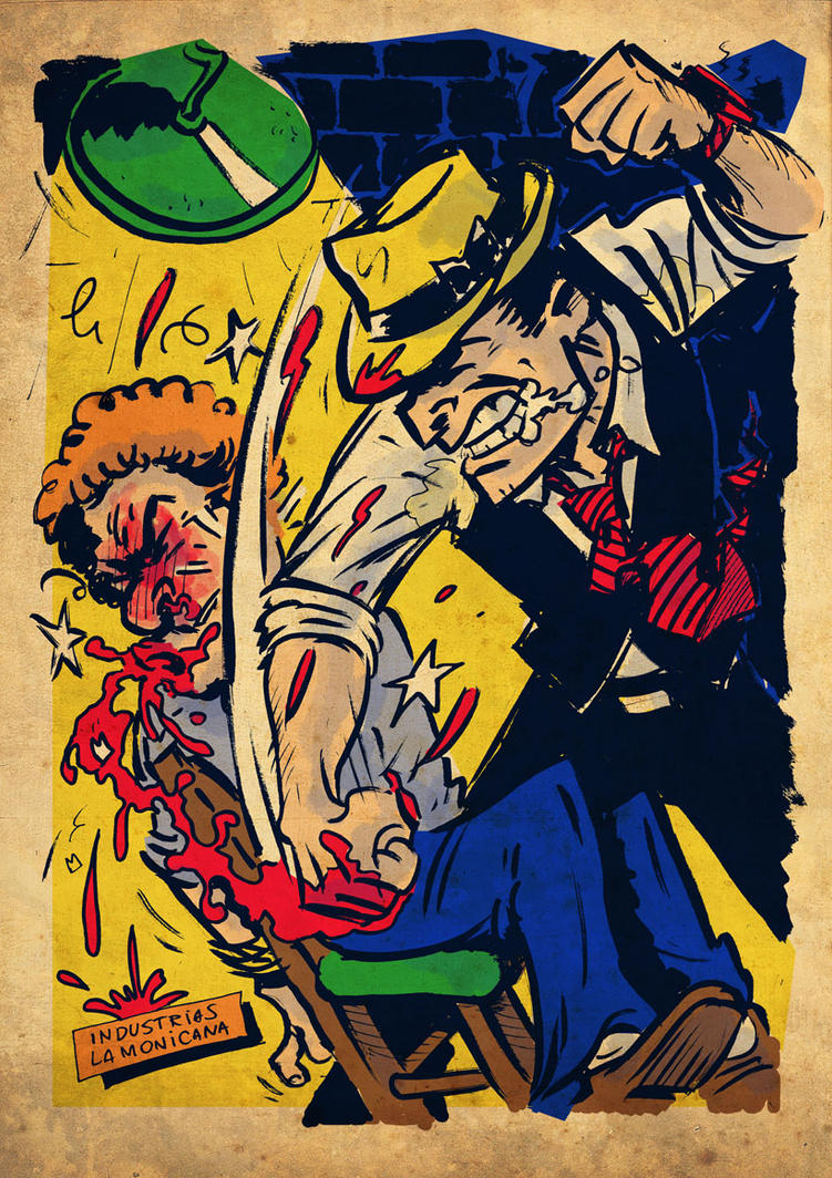 Ver Pelicula Dick Tracy Online en Espaol y Latino