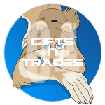 Gifts_n_Trades_button
