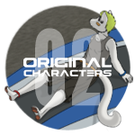 Original_Characters_button