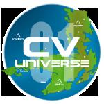 CV_Universe_button