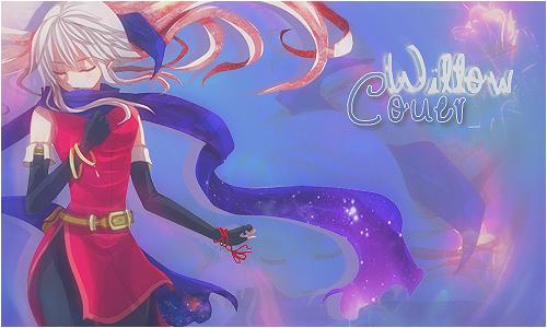 Willow Couer ID    En proceso.  Asdf_by_littlestrar-d71jcek