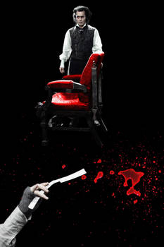 Sweenney Todd 01