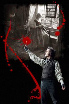 Sweeney Todd 02