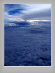 sky series 2 by Pandora-Gold-Photo