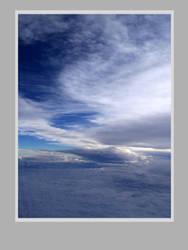 sky series 3 by Pandora-Gold-Photo