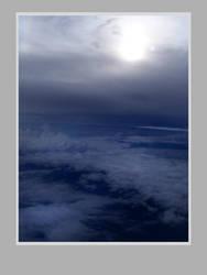 sky series 4 by Pandora-Gold-Photo