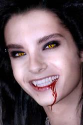 Vamp Bill