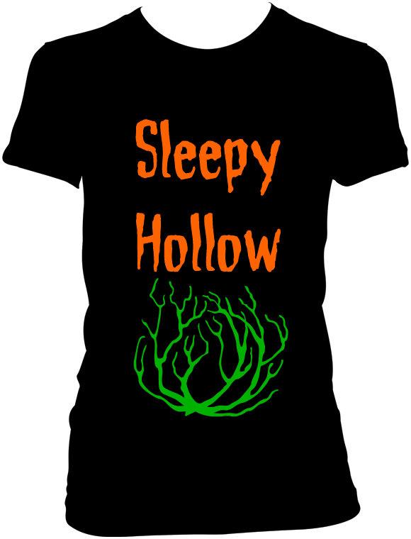 Sleepy hollow shirt prototype by darkbullfrog on deviantart for How to make a prototype shirt