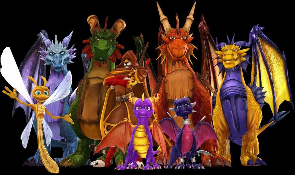 Spyro_Dawn_Of_The_Dragon_by_MiyaviSpyro.jpg