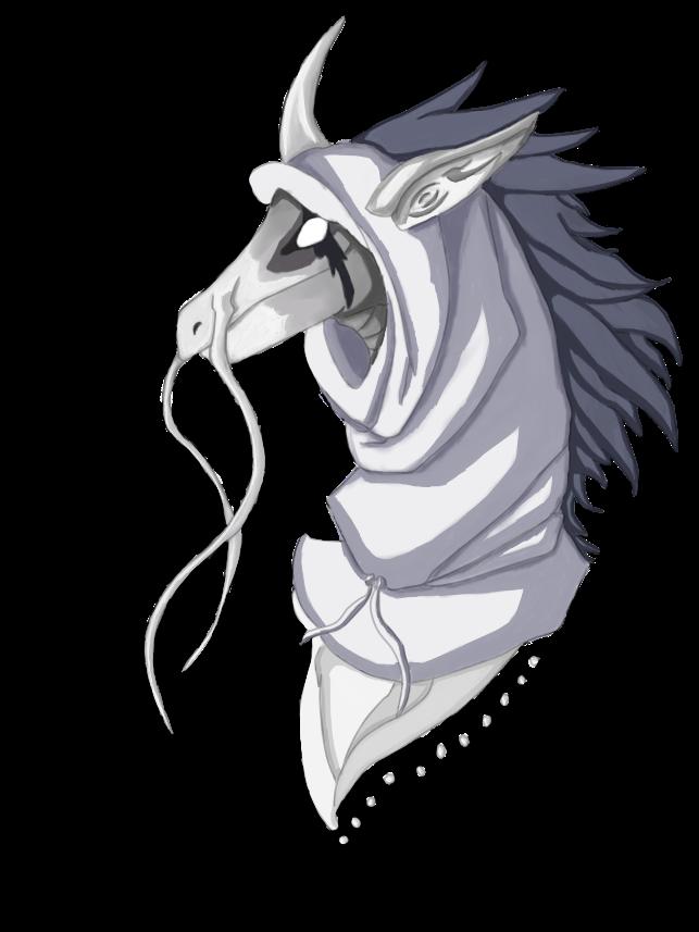 Artemis (FR commission) by DreamerTheTimeLady