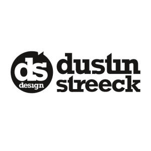 dustinstreeck's Profile Picture