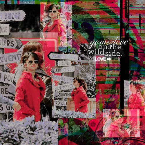 http://fc09.deviantart.net/fs48/f/2009/157/5/6/Blend_Selena_Gomez_by_tearsthaticry.jpg
