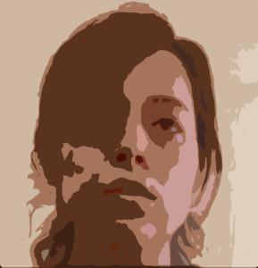 z-anoosheh's Profile Picture