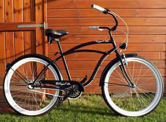 My bike =) by xxxRubensxxx