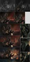 lord of dark2