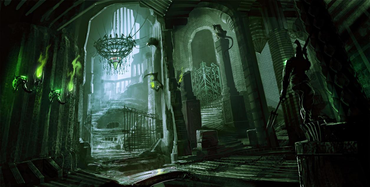 prison_set_sketches_by_godbo6.jpg