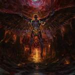 War Archange