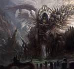Artwork for Swine Overlord
