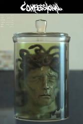 Medusa-SHot2-