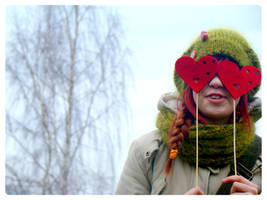 lovelovelove by missMimee