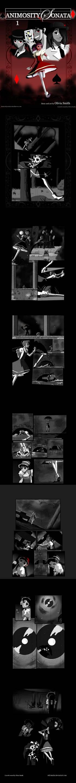 Animosity Sonata Page 1-8