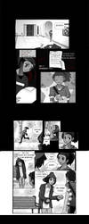 Animosity Sonata Page 25-33 by Aivilo0