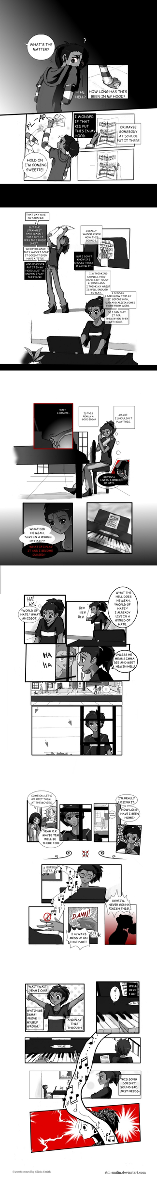 Animosity Sonata Page 34-39 by Aivilo0