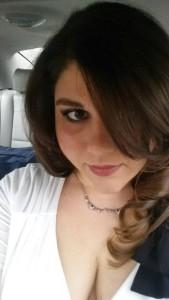 BlackRoseDestiny's Profile Picture