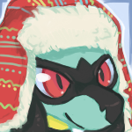 Roo icon for fqs by empiredog
