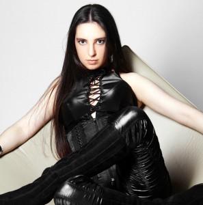 LoryenZeytin's Profile Picture