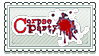 Corpse Party Stamp by Rainblaze-Art
