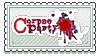 Corpse Party Stamp by Rainblaze-Art