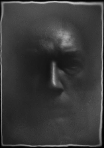 ArtStudier's Profile Picture