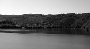 Upper Sure Lake 1
