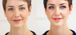 female retouch by mandiiehw