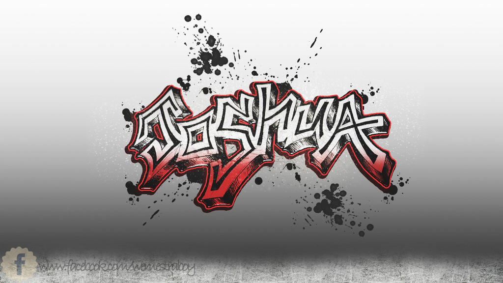 Graffiti wallpaper by wwemestraboy joshua by wwemestraboy on graffiti wallpaper by wwemestraboy joshua by wwemestraboy altavistaventures Image collections