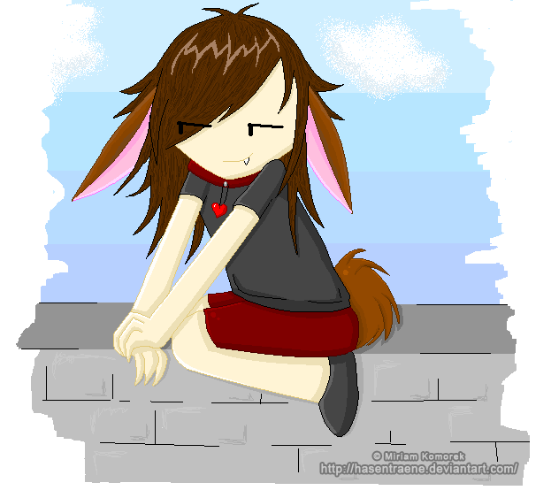 Hasentraene's Profile Picture