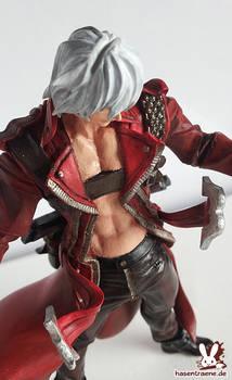 Dante01