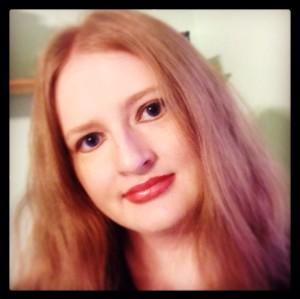LizzieDream9's Profile Picture