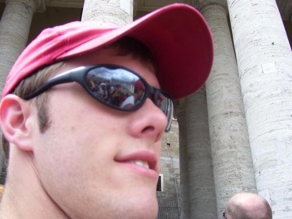 Mornauto's Profile Picture