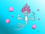 Sea Elemental