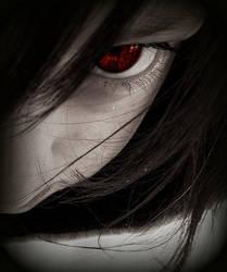 Evil Emma by DisabledParrot