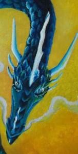 dragona-del-este's Profile Picture