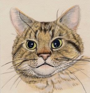 LynneHendersonArt's Profile Picture