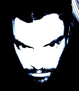 startwister218's Profile Picture