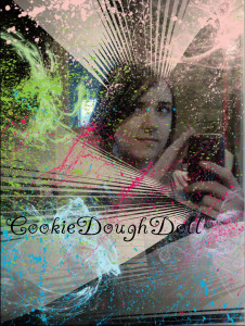 CookieDoughDoll's Profile Picture