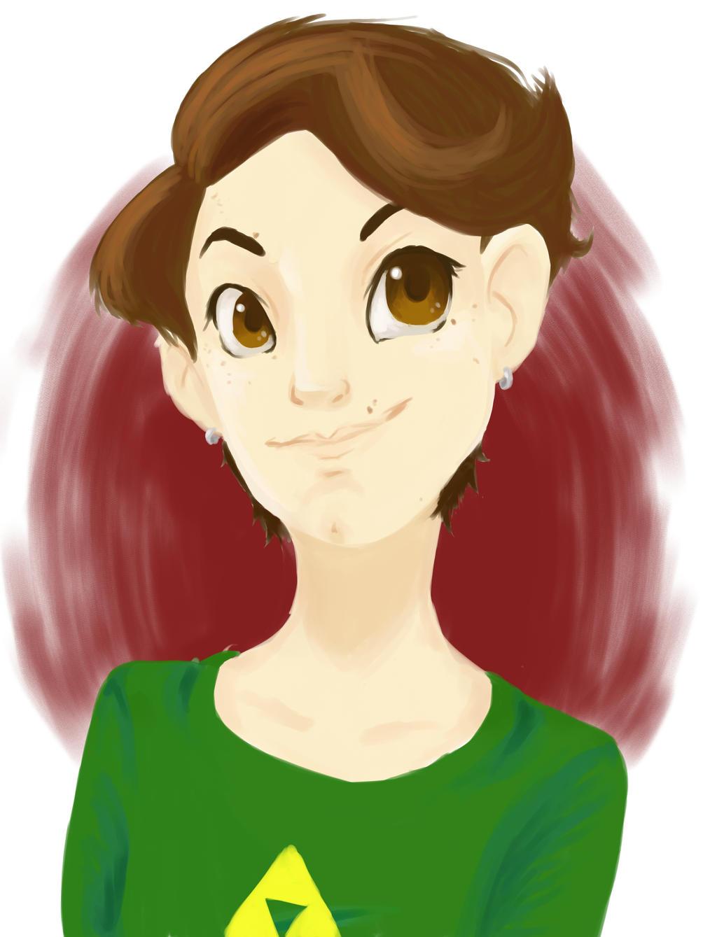 ReeRocksStuff's Profile Picture